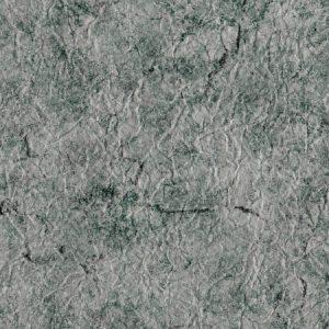Membrane PVC Lierre