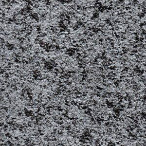Membrane PVC de couleur Argile