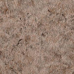 Membrane PVC de couleur Brun Prestige
