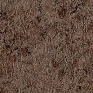 Membrane PVC Brun Prestige