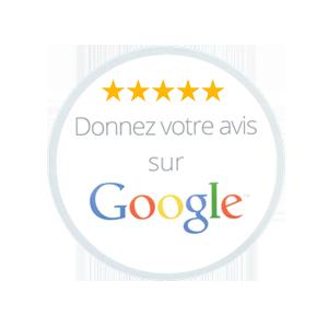 Avis Google Innova-Deck